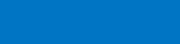 伟德娱乐_Logo