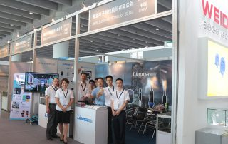 Guangzhou International Lighting Exhibition (Guangya Exhibition)