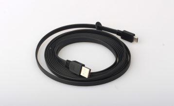 USB3.1 TYPE-C